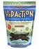 Zukes Hip Action Dog Treats in 2 sizes and Flavors