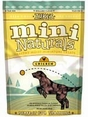 Zukes Mini Naturals Chicken Flavor 1 lb Bag