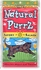 Zukes Natural Purrz Savory Salmon cat treats 3oz.