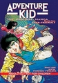 Adventure Kid GN 01