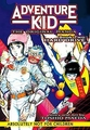 Adventure Kid GN 02