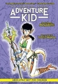 Adventure Kid GN 03