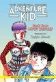 Adventure Kid GN 04