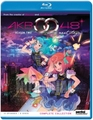 AKB0048 Season 2 - Next Stage Blu-ray Complete Collection