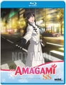Amagami SS Blu-ray Complete Collection