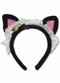 ANIMAL HEADBAND CAT HEADBAND