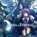 Aselia the Eternal DVD-ROM Game