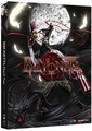 Bayonetta: Bloody Fate DVD/Blu-ray