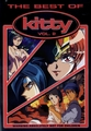 Best of Kitty 2 DVD