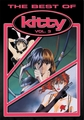 Best of Kitty 3 DVD