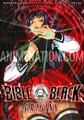 Bible Black DVD 3 'Origins'
