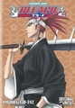 Bleach DVD Box Set 16 (Eps 230-242)
