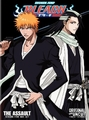 Bleach DVD Box Set  5: The Assault