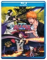 Bleach Movie 4 Blu-ray: Hell Verse