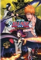 Bleach Movie 4 DVD: Hell Verse