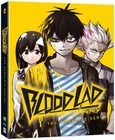 Blood Lad DVD/Blu-ray Complete Series