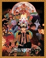 Blue Exorcist: The Movie Blu-ray Box Set Limited Edition