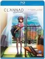 Clannad After Story Blu-ray Complete Collection