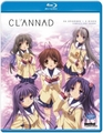Clannad Blu-ray Complete Collection