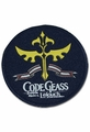 Code Geass Patch: Lelouch Symbol