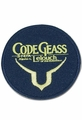Code Geass Patch: Symbol