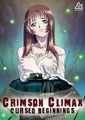 Crimson Climax: Cursed Beginnings DVD