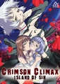 Crimson Climax: Island of Sin DVD