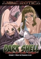 Dark Shell DVD 1