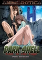 Dark Shell DVD 2