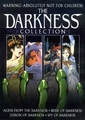 Darkness Collection