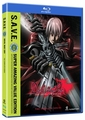 Devil May Cry Blu-ray Complete Series (S.A.V.E. Edition)