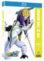 Dragon Ball Z Kai Blu-ray Part 5