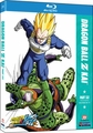 Dragon Ball Z Kai Blu-ray Part 6