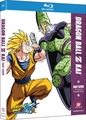 Dragon Ball Z Kai Blu-ray Part 7