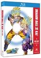 Dragon Ball Z Kai Blu-ray Part 8