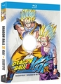 Dragon Ball Z Kai Blu-ray Season 4