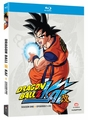 Dragon Ball Z Kai Season 1 Blu-ray (Eps 1-26)
