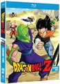 Dragon Ball Z Season 5 Uncut Blu-ray Set
