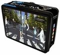 Durarara!! Blu-ray Complete Set Lunch Box Limited Edition