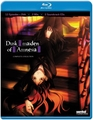 Dusk maiden of Amnesia Blu-ray Complete Collection