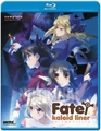 Fate/kaleid liner Prisma Illya Blu-ray Complete Collection
