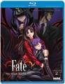 Fate/Stay Night Blu-ray Collection 2