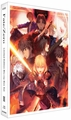 Fate/Zero Blu-Ray Box Set 2 Limited Edition