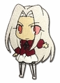 FATE/ZERO IRISVIEL PATCH