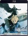 Final Fantasy VII: Advent Children Complete Blu-ray