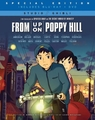 From Up On Poppy Hill DVD/Blu-ray
