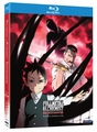 Fullmetal Alchemist: Brotherhood Blu-ray Part 5