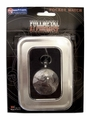 Fullmetal Alchemist Pocket Watch (1.5 in)