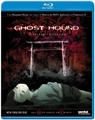 Ghost Hound Blu-ray Complete Collection