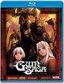 Guin Saga Blu-ray Complete Collection